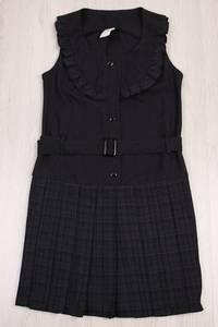 Платье Т6960