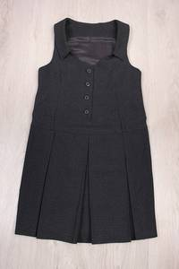 Платье Т6963