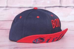 Бейсболка Т6255