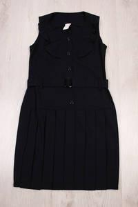 Платье Т6964