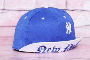 Бейсболка Т6260