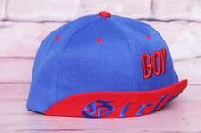 Бейсболка Т6264