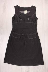 Платье Т6953