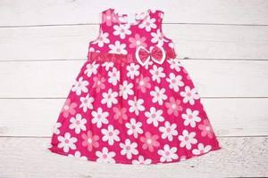Платье Т0718