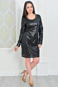Платье Р0357
