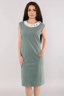 Платье Г3832