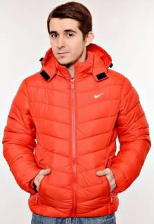 Куртка Е0136