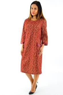 Платье М3395