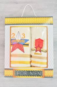 Полотенце (2 шт.) Р0144