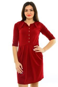 Платье М8238