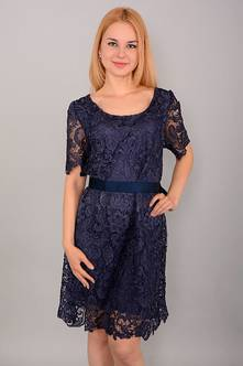 Платье Г1445