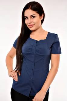 Рубашка Е6189