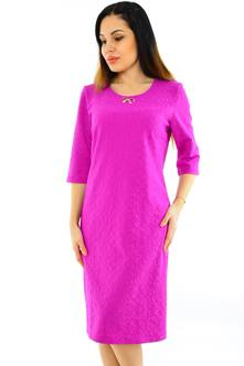 Платье М9860