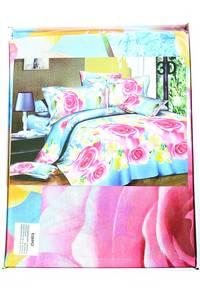 Комплект постельного белья Н5722