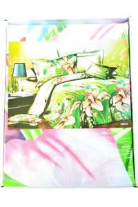 Комплект постельного белья Н5723