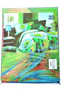 Комплект постельного белья Н5724