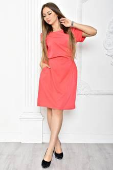 Платье Т2220
