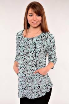 Блуза И2265