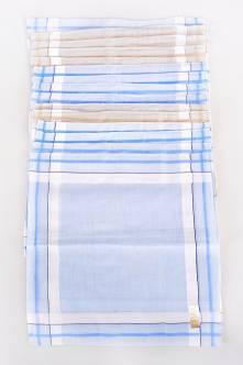 Носовые платки 15 шт. Е6759