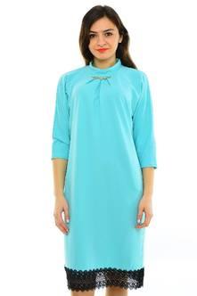 Платье М8243