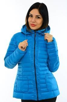 Куртка М7466