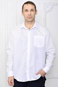 Рубашка Р6994