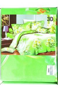 Комплект постельного белья Н5720
