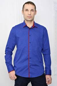 Рубашка Р6995