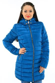 Куртка М5195