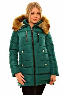Куртка Л8141