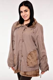 Куртка Е2679