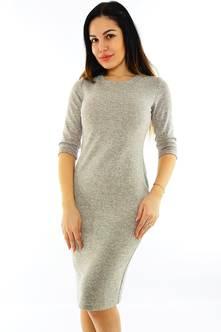 Платье М9624