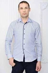 Рубашка Р6996