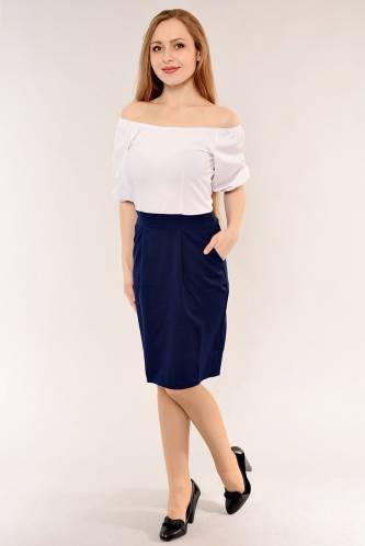 Платье И7018