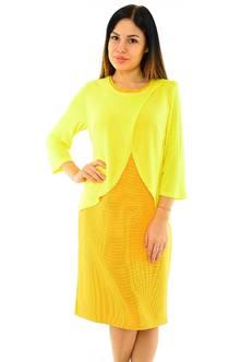 Платье М4248