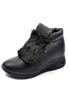 Ботинки П6719