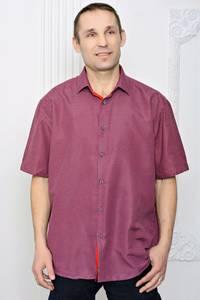 Рубашка Р6999