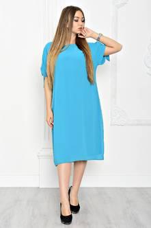 Платье Т1926
