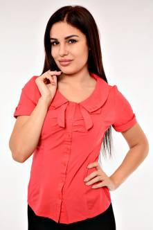 Рубашка Е6199