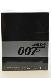 Туалетная вода James Bond М7632