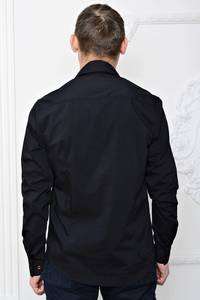 Рубашка Р7000