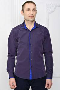 Рубашка Р7001