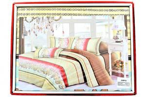 Комплект постельного белья П1026