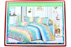 Комплект постельного белья П1027