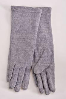 Перчатки Е8940