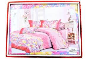 Комплект постельного белья П1030