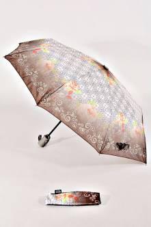 Зонт Д4563