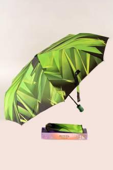 Зонт(автомат) И5000
