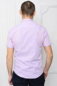 Рубашка Р7003