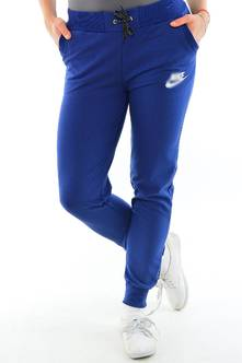 Спортивные брюки М6452
